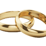 what we Buy 2 gold wedding rings What we Buy What We Buy 2 gold wedding rings 150x150
