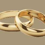 what we Buy 2 gold wedding rings What we Buy What We Buy 2 gold wedding rings